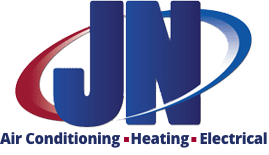 JN Electrical Temperature Control, Inc