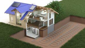 geothermal-coil