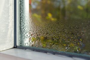 window-with-condensation
